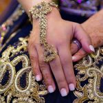 Indian Wedding Photography, North West